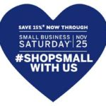 Get a head start on the holidays & SHOP LOCAL in Bozeman
