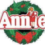 """Interview: """"Annie"""" Profile – Performances @ The Ellen Dec. 1st–22nd"""