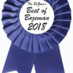 Nominate your 2018 Best of Bozeman selections today