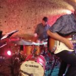 The Murray: Ridgeway Collective perform every Tuesday in december 2017