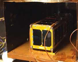 Cubestates-090115