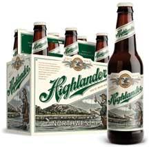 Highlander-Beer-110115