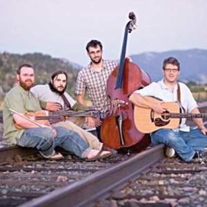 Bridger-Creek-Boys-011516