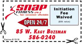 how to cancel snap fitness membership