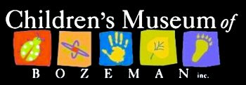 Children's Museum of Bozeman (CMB) is abuzz with activities for area kids – and even adults!