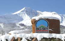 Big Sky Big Grass is set for Thurs. thru Sun., February 8th–11th, 2018