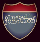 Country rockers Bluebelly Junction return with the danceable entertainment Friday and Saturday, March 16th–17th at Eagles Bar
