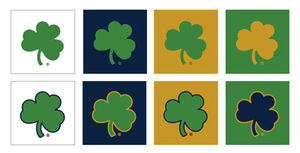 'Run to the Pub' returns on St. Paddy's Day Race registration is open for Pub 317's 2018 Run to the Pub