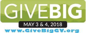 Give Big Gallatin Valley On May 3rd and 4th from 6pm – 6pm