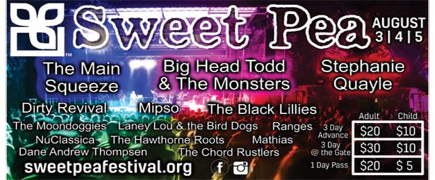 Sweet-Pea-Rainbow-071518 - Bozeman Montana\'s Events Music Art BoZone ...