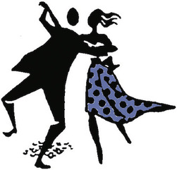 Registration is now open for dance classes at Have Fun Dancing