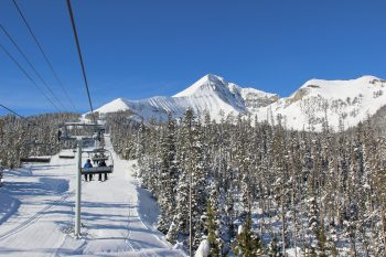 Big Sky Resort's 'Montana Pass' on sale through Sept. 30