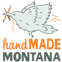 Inaugural Bozeman MADE Fair features over 200 exhibitors – FREE entry!