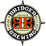 Support local musicians, nonprofits w/ Bridger Brewing stop