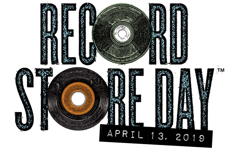Record Store Day returns to Cactus Records on April 13 - The
